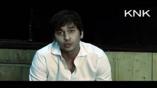 Kishore Namit Kapoor Acting Institute - Student Testimonial (Batch Nov 2009 - April 2010)