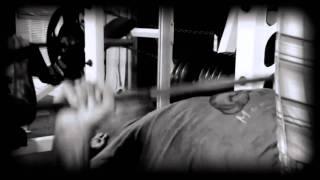 Alistair Overeem - The Demolition Man