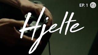 Hjelte - Episode 1 - Grassroots