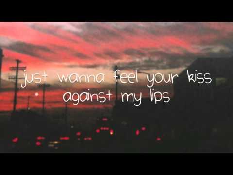 I hate you~Ghash