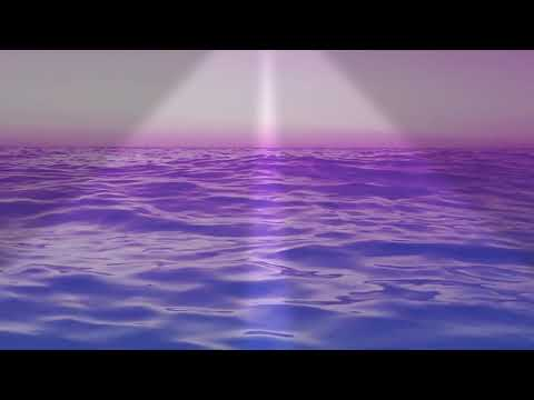 billie-ellish---ocean-eyes-(lyrics)