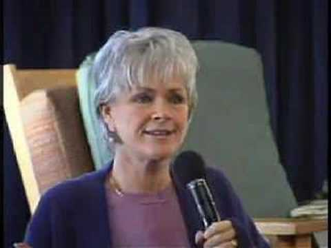 open heart surgery byron katie youtube. Black Bedroom Furniture Sets. Home Design Ideas