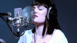 Jessie J  Nobody's Perfect  Nova Acoustic