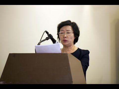 【Testimony by Li Chuansong】Being a Religious Refugee Due to the CCP's Persecution