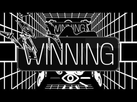Destructo - Winning ft. Problem (Official Video)