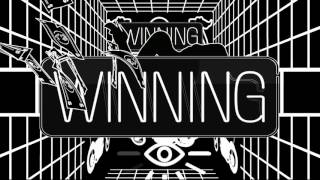 Video Destructo - Winning ft. Problem (Official Video) download MP3, 3GP, MP4, WEBM, AVI, FLV November 2018