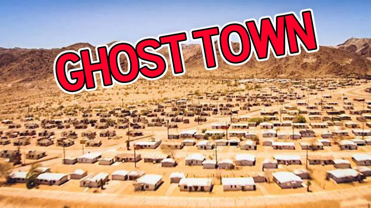 Abandoned Gigantic Ghost Town In The California Desert Bloody Hospital Found Youtube,Animal Memes Funny Animal Pictures With Words
