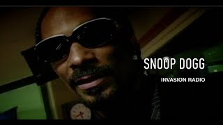 "Snoop Dogg On Rappers Checking In With Gangsters ""If You Banging Outside Of Cali, Stay There"""