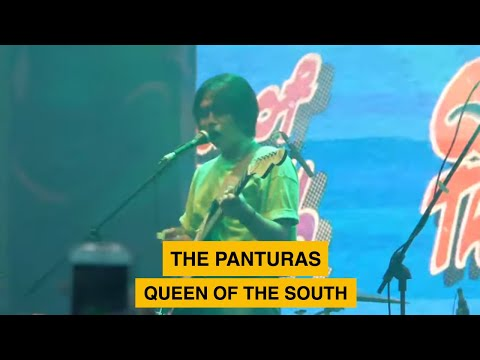 the-panturas-queen-of-the-south-live-at-invex-2020-jogja-expo-center