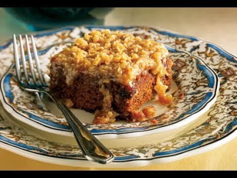 recette-gâteau-reine-elisabeth