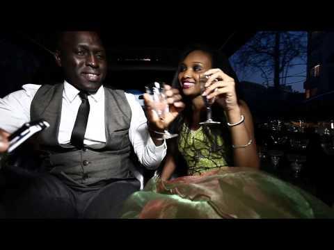 """Amadou Sodia - Communiquer Chérie """"Clip Officiel 2013"""" HD"""