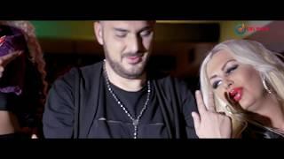 NICOLAE GUTA - Smecherii au bani (VIDEO OFICIAL 2017)
