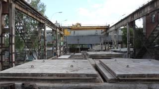 Производитель  ЖБИ! Дорожные плиты.(, 2015-06-04T19:52:00.000Z)