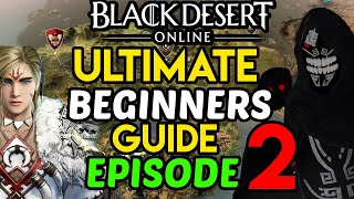 Game | Info And Beyond Episode 2 Complete Beginners Guide Xbox One PC | Info And Beyond Episode 2 Complete Beginners Guide Xbox One PC