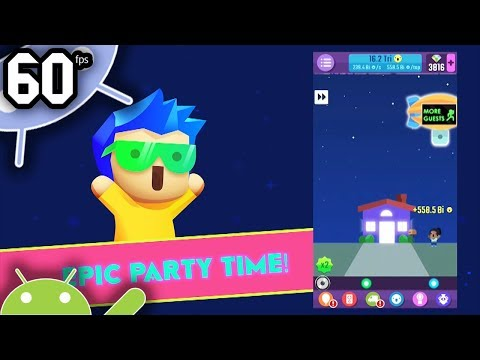 Top 10 BEST Clicker Android Games 2017