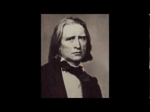 Franz Liszt-Années de pèlerinage, Première année (Suisse S.160)