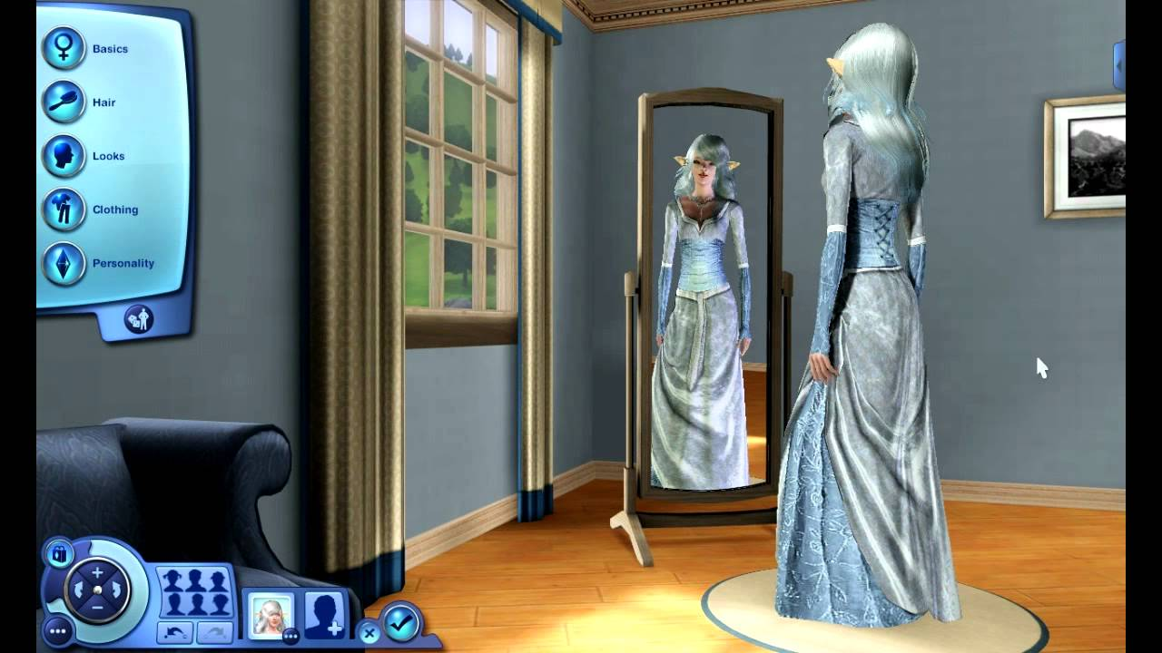 Mod The Sims - Unlocked TV Channels Mods - Sims 3 Seasons: 4-26-2020
