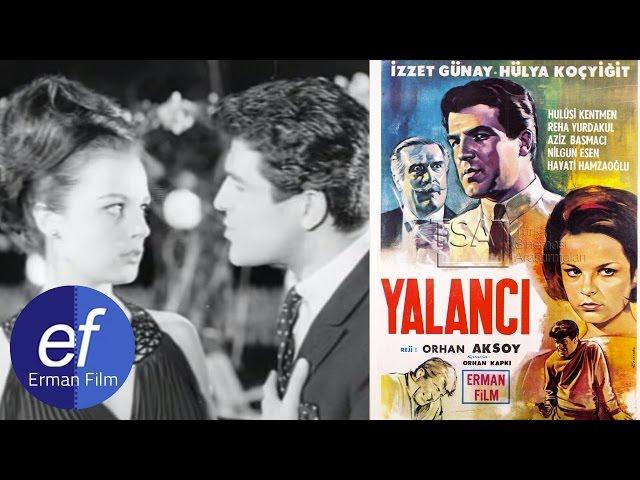 Yalanc? (1965) - Hülya Koçyi?it & ?zzet Günay