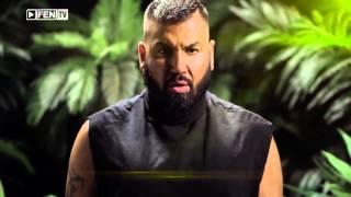Азис Джанъм, джанъм 2015 Official video