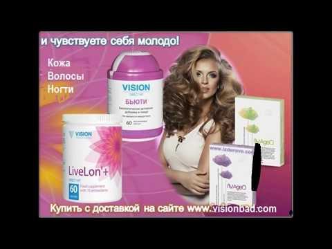 витамины для повышения либидо у женщин лечение