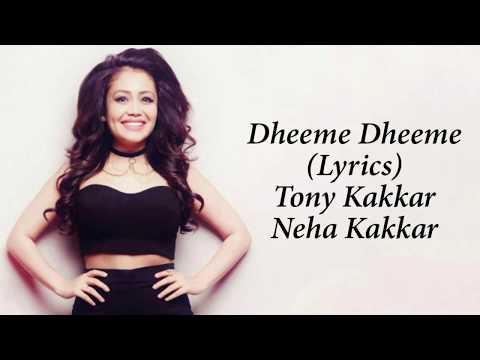 dheeme-dheeme-full-song-with-lyrics-tony-kakkar-|-neha-kakkar-|-kartik-a,-bhumi-p,-ananya-p