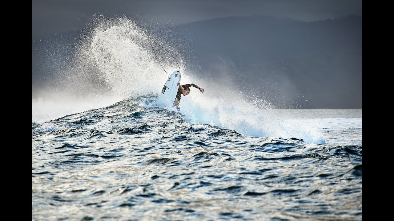 1370c56a68 Tees Hurley  surf  tees  dc  t-shirtdesign  dcshoecousa  t-shirtdc   billabong  vans  volcom  quiksilver  ripcurl  teesorogonalsurf  hurley   insight .