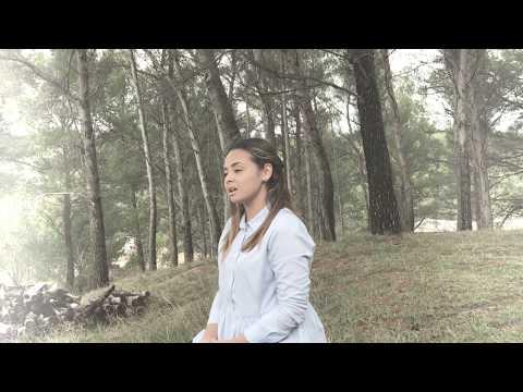 Jaloux - Dadju ( Cover by Aarône Mylane)