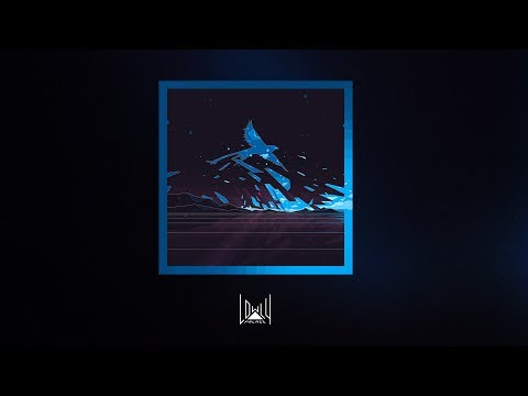 Bishu - Out Of The Dark (feat. Nina Sky)