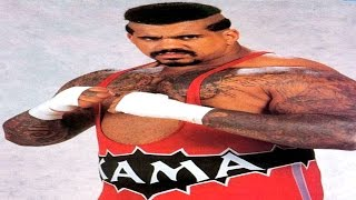 Download Kama Theme MP3 song and Music Video