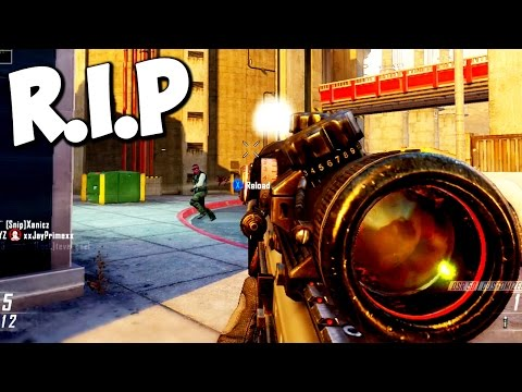 Black Ops 2 XBOX ONE = NO BO2 REMASTERED.. ?