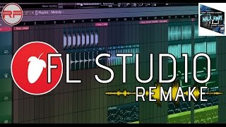 Baixar - Tony Junior Kura Ft Jimmy Clash Walk Away Fls Remake Flp Download Grátis