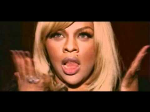 Lil Kim, DMX And The Lox - Money Power Respect.m2v