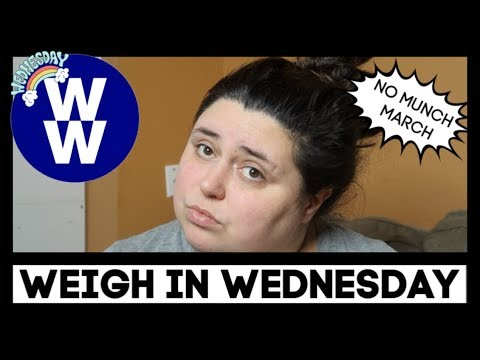 No Eating Out For A Week: The Results || Weight Watchers Freestyle Weigh In