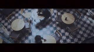 JK - Nơi Trở Lại - Anna Diệp ft Rhymer ( MV Official )