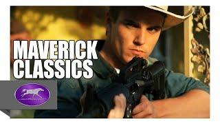 "Maverick Classics! - ""Universal Squadrons"" - Watch The Full Movie FREE"