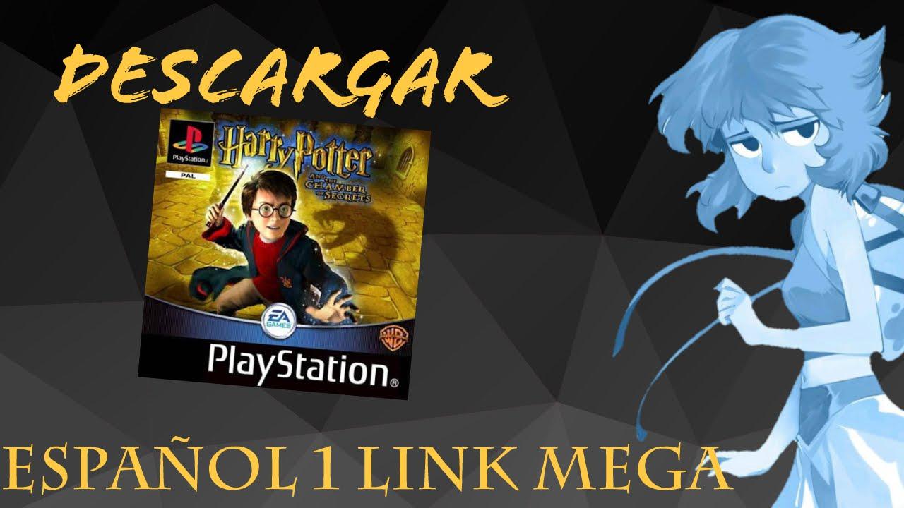 Descargar Gratis El Juego De Harry Potter Y La Camara