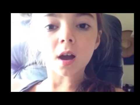 Maisie Williams (Arya Stark of Game of Thrones) Rare Photos | Family | Friends | Lifestyle from YouTube · Duration:  2 minutes 35 seconds