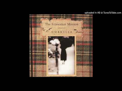 The Innocence Mission - Umbrella - 5 - Evensong