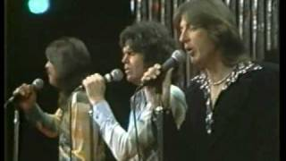 Family Of Man (1975) - Three Dog Night