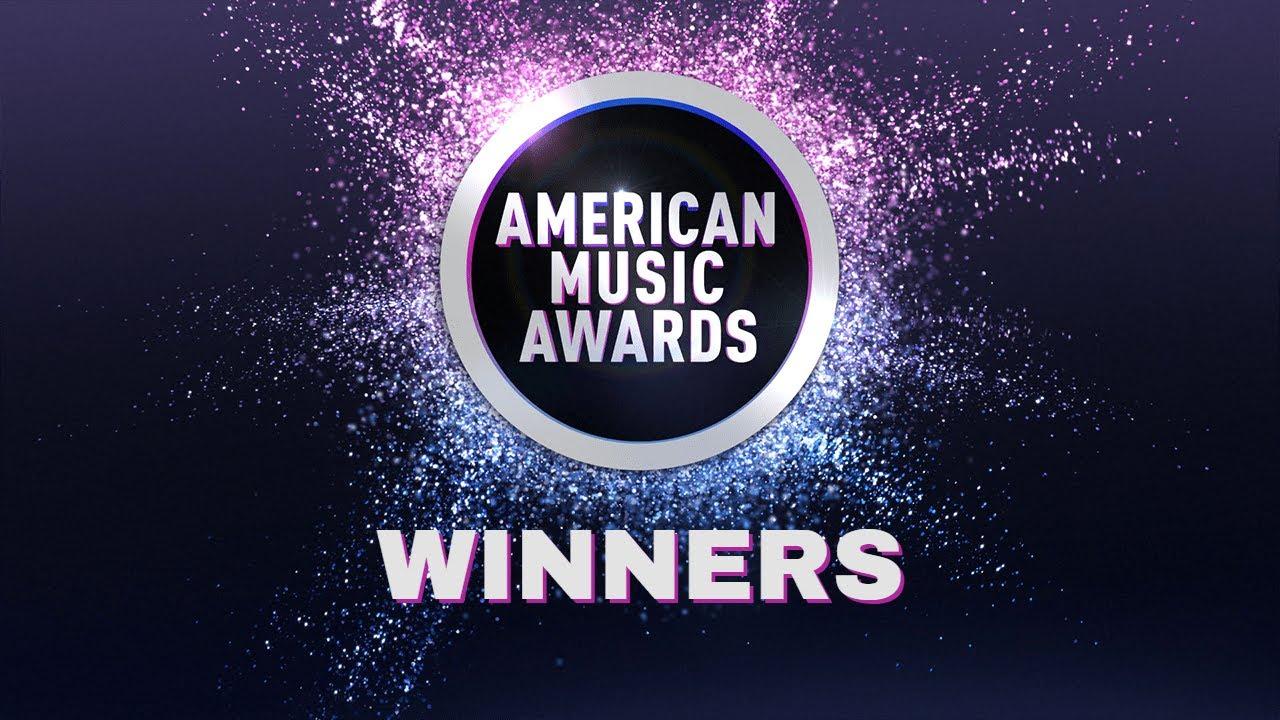 American Music Awards 2020 Full Show.American Music Awards 2019 Winners Meaww