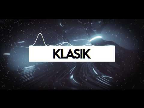 Alok & Bhaskar - FUEGO (Original Mix) [Bass Boosted]