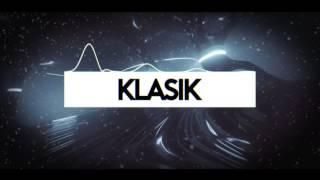 Baixar Alok & Bhaskar - FUEGO (Original Mix) [Bass Boosted]