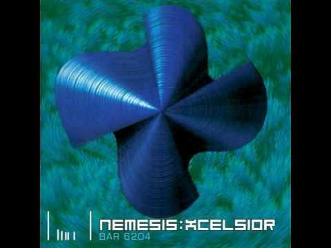 Nemesis - Xcelsior (1994)