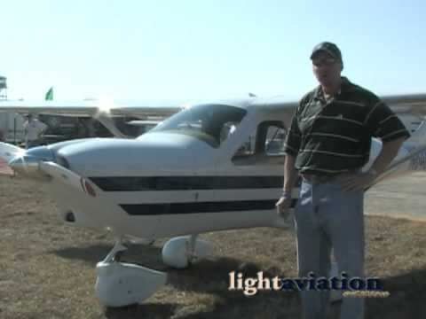 Eric Evans Aviation