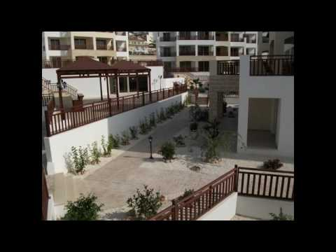 Apartment Coral Bay Cyprus to RENT