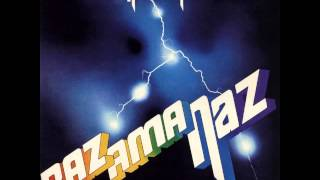 Watch Nazareth Razamanaz video