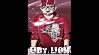 Eiby Lion