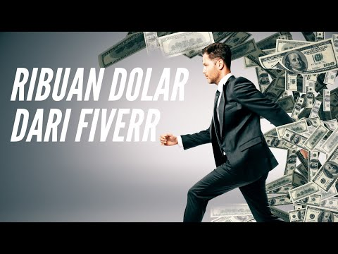 cara-menghasilkan-ribuan-dolar-dari-fiverr