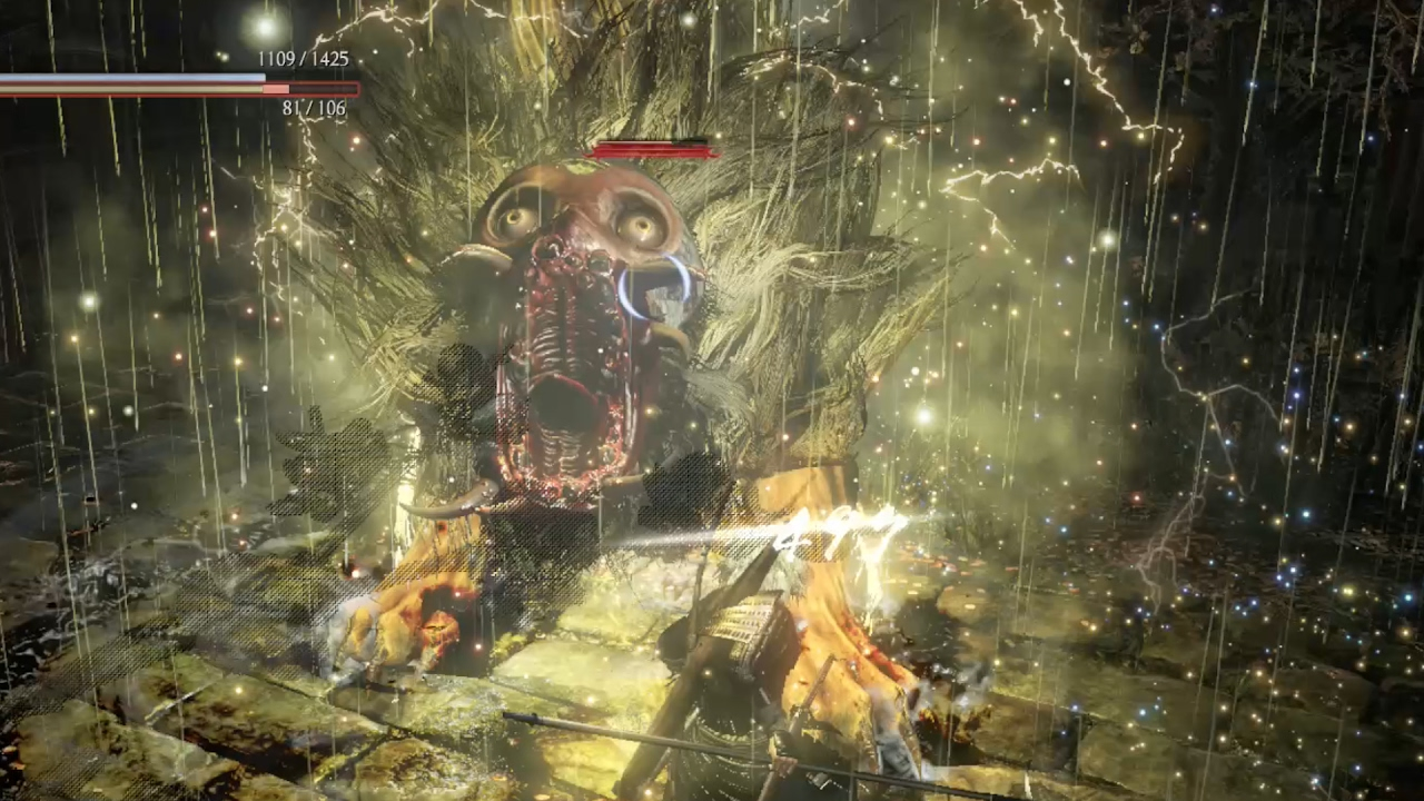 Nioh Mega Guide- Farming Amrita, Beating Bosses, Collectibles