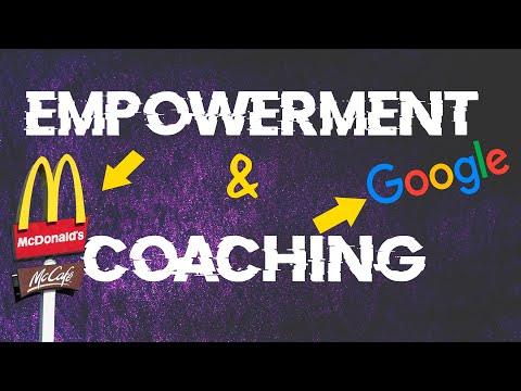 empowerment-y-coaching-|-en-que-consiste